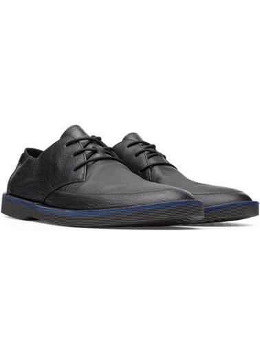 Camper Morrys Ayakkabı Siyah